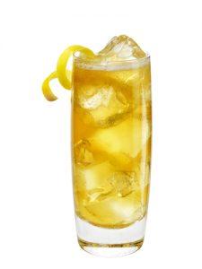 539fb842c685e_-_cos-01-beer-cocktails-lgn
