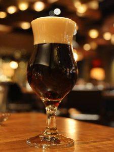 539fb8436327d_-_cos-02-beer-cocktails-lgn-msc