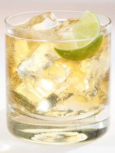 539fb8450ad02_-_cos-04-beer-cocktails-lgn-msc