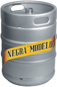 negra_modelo_full_keg_48_hr_notice_req