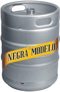 negra_modelo_full_keg_48_hr_notice_req