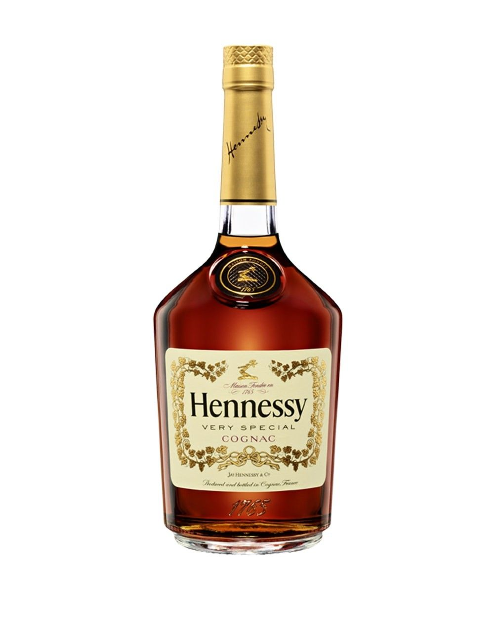 hennessy label template vector pictures to pin on pinterest pinsdaddy. Black Bedroom Furniture Sets. Home Design Ideas
