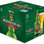 moosehead lager in las vegas
