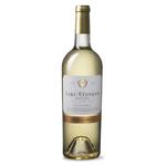 earl stevens moscato wine
