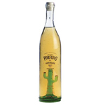 portidio tequila 750ML