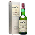 glenlivet single malt scotch