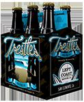 TRESTLES-Left-Coast-Brand-Las-Vegas-Liquor-Outlet