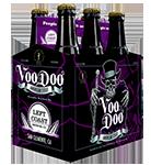Best_Prices_On_Beer_In_Las_Vegas