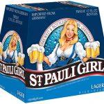 Cheapest- Beer- In- Las -Vegas